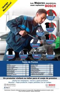 Afiche-Mecanico-Bosh
