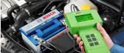 BOSCH-CAR-&-DIESEL-SERVICE-Y-TALLER-ELECTRICO3