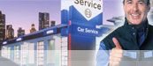 BOSCH-CAR-&-DIESEL-SERVICE-Y-TALLER-ELECTRICO5