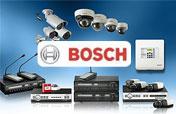 Bosch Sistemas Seguridad