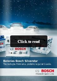 Catalogo-Baterias