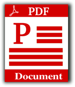 vector-pdf-icon