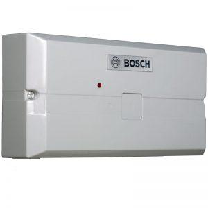 Tronic3000C1_MX
