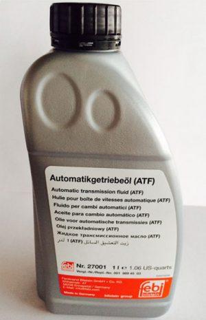 Aceite-ATF-Ford-M2C195-A-Codigo-F27001