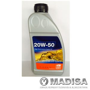 Aceite-SAE-20W-50-Codigo-F32921