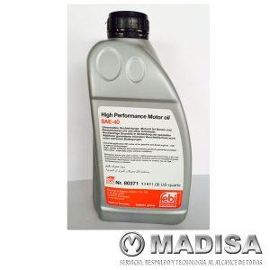Aceite-SAE-40-Diesel-Gasolina