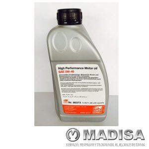Aceite-SAE-5w-40-Diesel-Gasolina