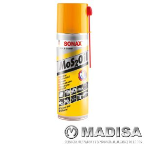 Aceite-Spray-Multiproposito-Mos-2-Oil