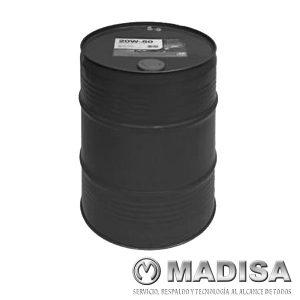 Aceite-de-motor-SAE-20W-50