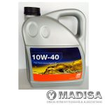 Aceite-motor-SAE-10w-40-5-Litros