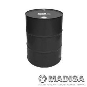 Aceite-motor-SAE-15w-40-200-Litros