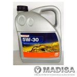 Aceite-motor-SAE-5W-30