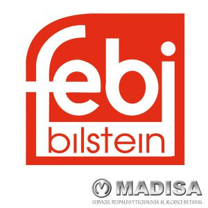 Aceites-Febi-Bilstein