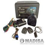 Alarma-de-moto-MPS-100L2009