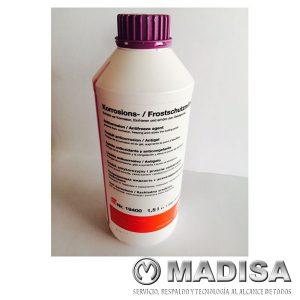 Anticongelante-Codigo-F19400