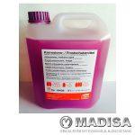 Anticongelante-Codigo-F19402