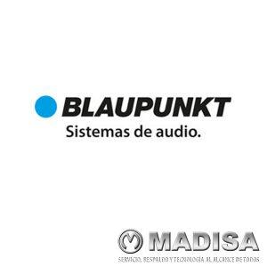 Blaupunkt-Sistemas-de-Audio