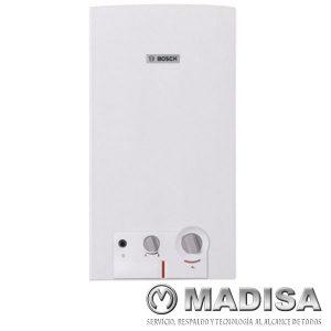 Calentador-de-Agua-W-125-KP