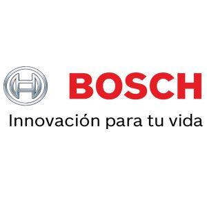 Calentadores-Agua-Bosch