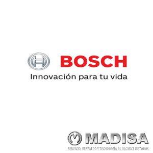 Halogenos-Bosch