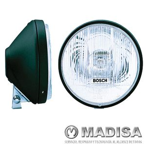 Halogenos-Bosch-Codigo-0306003002