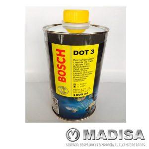 Liquido-de-Frenos-Dot-3-1L
