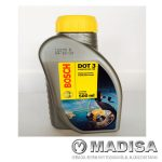 Liquido-de-Frenos-Dot-3-500ml