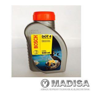 Liquido-de-Frenos-Dot-4-500ml