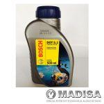 Liquido-de-Frenos-Dot-5-1-500ml