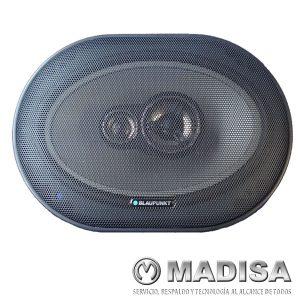 Parlantes-linea-EM-Series-EMX-663