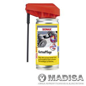 SONAX-Cuidado-para-Cadenas-Easy-Spray