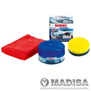 SONAX-Xtreme-Cera-1-150-ml