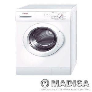 Secadora-Automatica-DELUX24