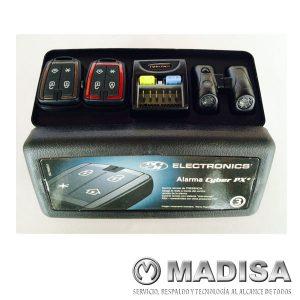 Alarma-para-autos-Codigo-PST011284001
