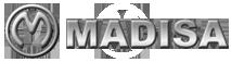 Madisa Online