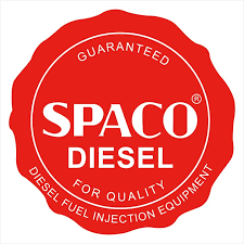 Rased Spaco Diesel - Home | Facebook