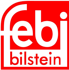 Febi Bilstein - Otto Car Parts | Otto Car Parts