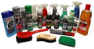 Sonax Car Care, sonax auto care, Sonax car wax, Sonax car polish, Sonax  wheel cleaner, sonex