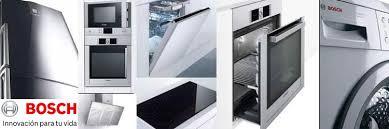 Bosch - Servicio Tecnico - 93 346 59 59